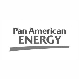 panamerican energy.jpg