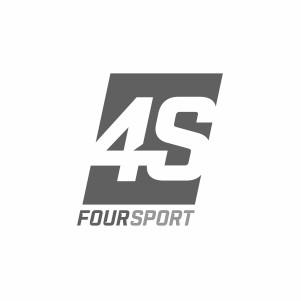 foursport.jpg