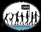 Logo Sara-03.png