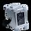 Thumbnail: Transportador Versátil de Oócitos e Embriões ( 26237)