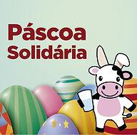 pascoa_solidaria_[Recuperado]_Prancheta_