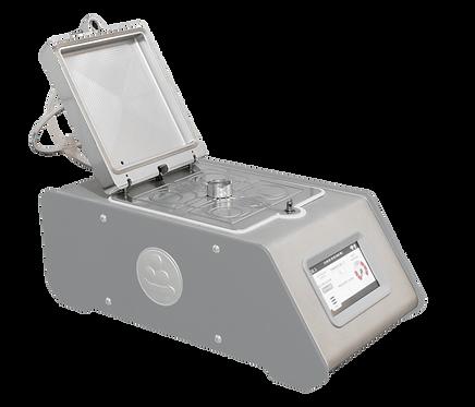 Incubadora de Bancada EVE Modular (22640)