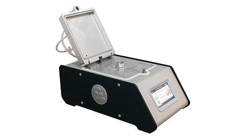 Modular Benchtop Incubator - EVE (22640)