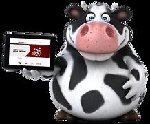 vaca-com-site.png