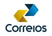 correios-perfil-facebook.png