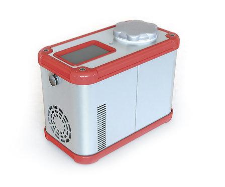 Portable Incubator - Labmix (14761)