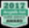 Super Service Award AL 2017.png