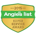 2015 Super Service Award Angie's List.pn