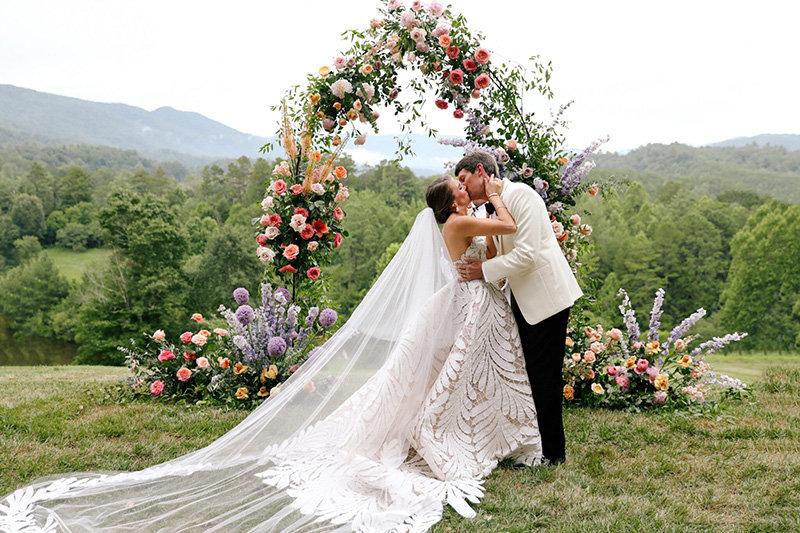ideas-decoracion-bodas-tendencias-arco-f