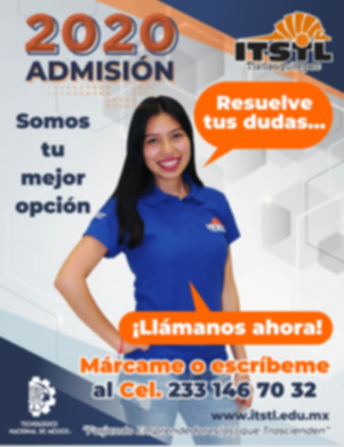 LLÁMANOS_AHORA_ADMISIÓN__2020.jpg