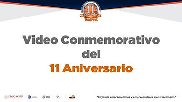 Video01.jpeg