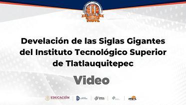 Video02.jpeg