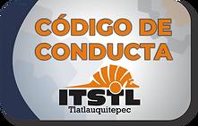 BOTON_WEB_CÓDIGO_DE_CONDUCTA.png