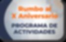 BOTON_WEB_RUMBO_AL_DÉCIMO_ANIV.png