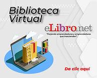 Btn_biblioteca.jpg