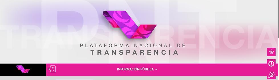 IMAGEN DE TRANSPARENCIA 2021.png