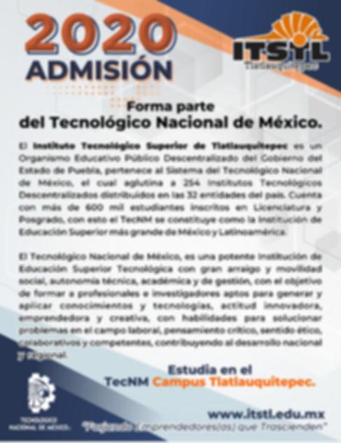 ESTUDIA EN EL TECNM TLATLAUQUITEPEC.jpg