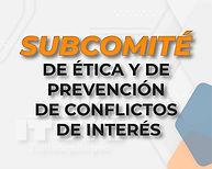 Btn_subcomité.jpg