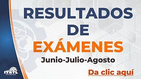 Resultados de Examen.jpeg