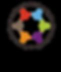 IGUALDAD_LABORAL_Y_NO_DISCRIMINACIÓN.png