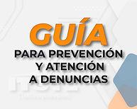 Btn_guía.jpg
