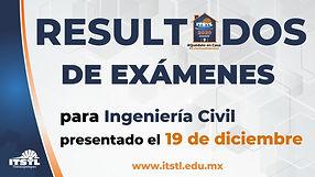 resultados.JPG