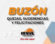Btn_buzón.jpg