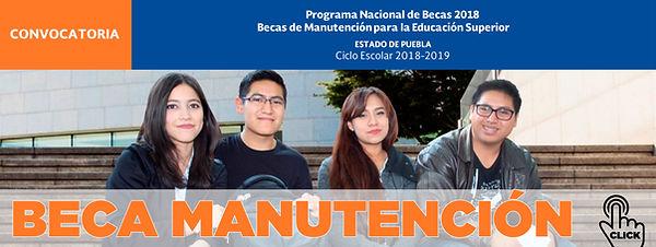 MANUTENCION BANNER WEB.jpg