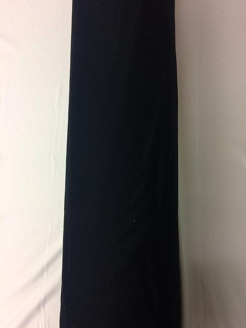 オックスフォード(巾234cm)