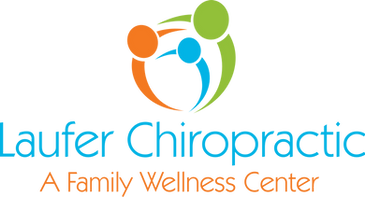Chico Paradise Chiropractic_edited_edite