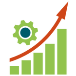loans icon-03.png