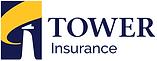 Tower Logo.png