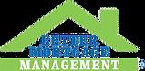 better mortgage management.png