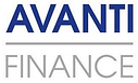 avanti-finance.png