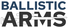 Logo%5B6005%5D_edited.png