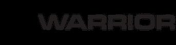 NUWE-Warrior-logo.webp