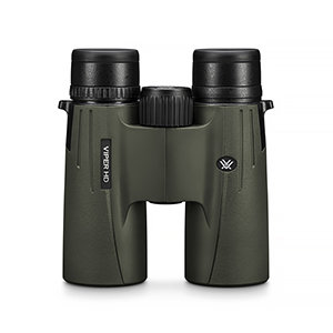 Vortex Viper HD Binoculars from