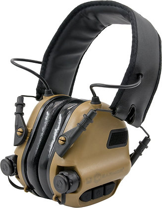 Earmore M31 Noise reducing Headset