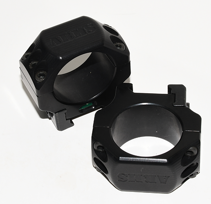 ARMS scope rings 30mm
