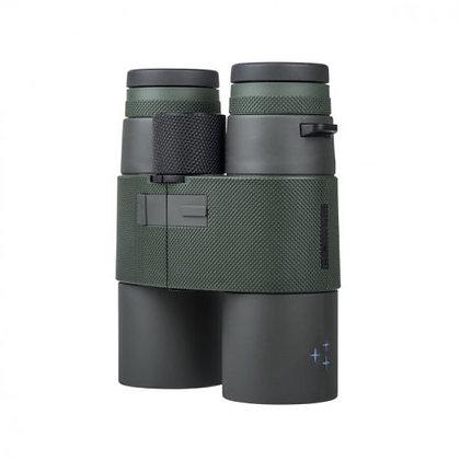 Delta Titanium 9x45 Rangefinder Binocular