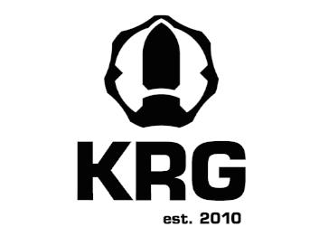 KRG_Logo_-_PNG.png