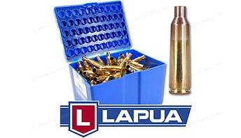 lapua-brass-cases-308-winchester-100-4ph