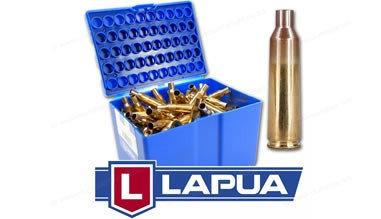 Lapua 7mm-08 Rem Brass