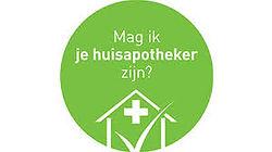 huisapotheker logo.jfif
