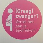 graag zwanger logo.jpg