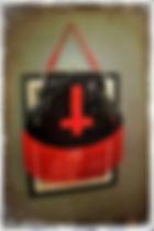 draculabloodbag1 - Copy (1).JPG