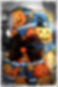 killerkittydress4 - Copy (1).JPG