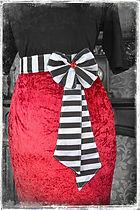 zombierellaskirt3 - Copy (1).JPG
