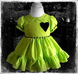 littlemonsterdress4 - Copy (1).JPG