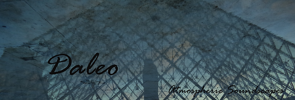 Daleo Cover.png